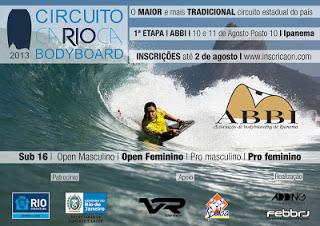 carioca-de-bodyboard-2013