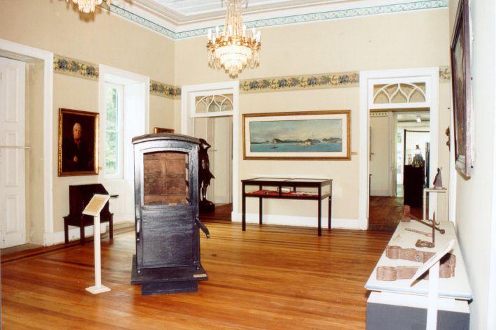 museu historico2