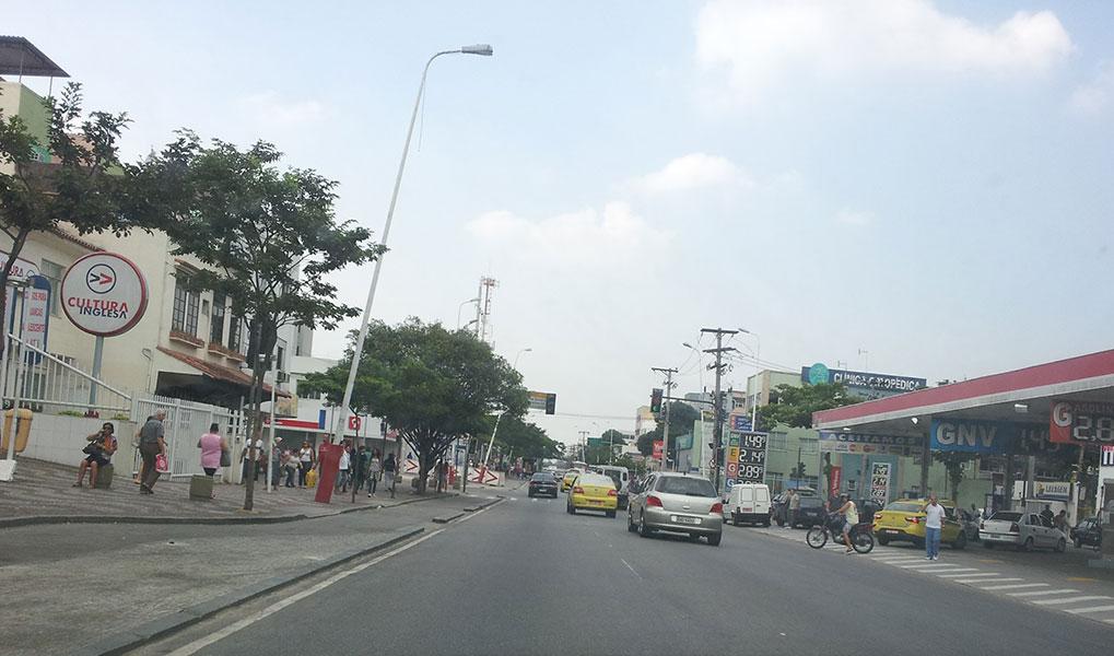 ruas-de-bangu