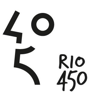 marca-450-rio