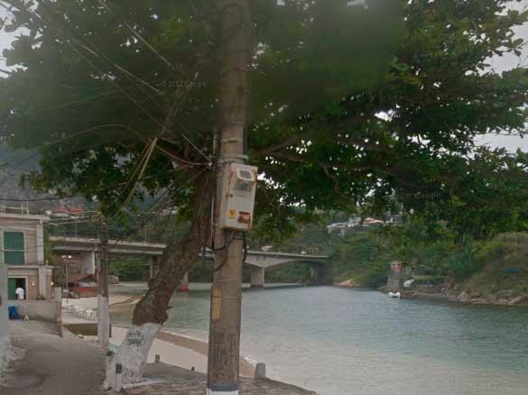 praia-dos-amores