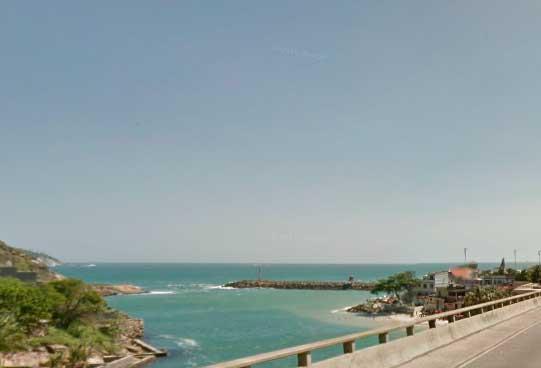 praia-dos-amores1