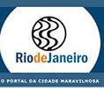 logo-blog-11