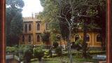 capela-madalena