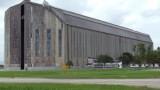 hangar-10-300x225