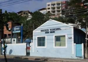barra-guaratiba-escola-ana