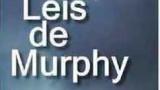 murhy-book