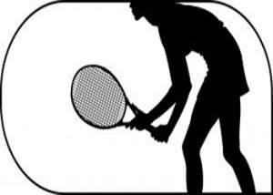 tenis09