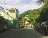 bguaratiba-200