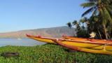 canoa-havaiana1