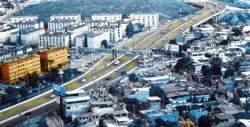 Cidade-de-Deus-um-bairro-do-Rio-com-favela