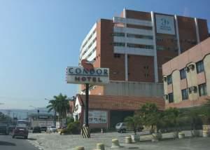 hospital-pasteur-meier