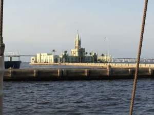 ilha-fiscal-acesso-mar2