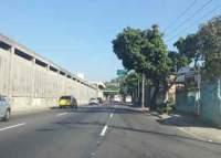 inhauma-estacao-metro014