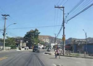 inhauma-pedreira1