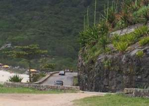 prainha-acesso1