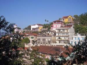 santa_bairros2
