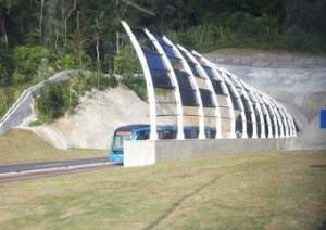 tunel-grota-funda01