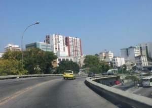viaduto-do-meier2