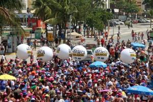 lei-seca-carnaval3-770