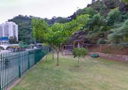 parque-da-catacumba-3-250