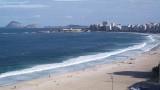 copacabana-beach-64030_640
