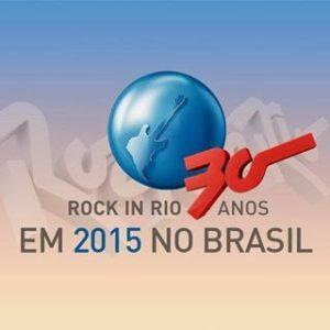 rock-in-rio-30anos-2015