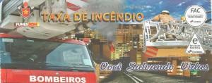 bombeiros-cap-2015-2