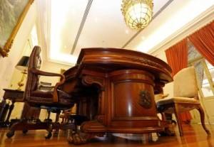 gabinete-governador