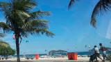 praia-do-pepe11