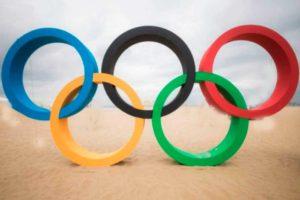 olimpiadas-2016-rio