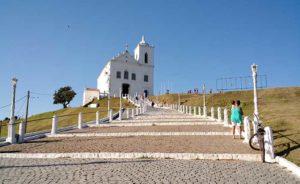 saquarema-igreja