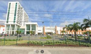 carioca-shopping-rj